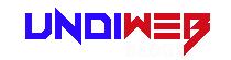 UndiWeb - Blog