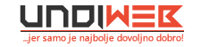 Izrada sajtova Čačak, Kraljevo, Beograd - Web dizajn